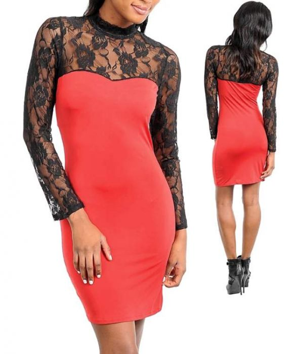 Купить Женскую Одежду Через Интернет