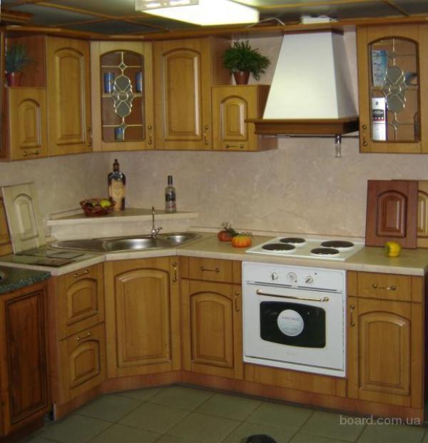 демонтаж кухонной мебели в спб рейсов Ташкента Москву: