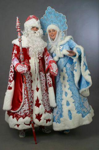 Купить канадский комбинезон зима детский